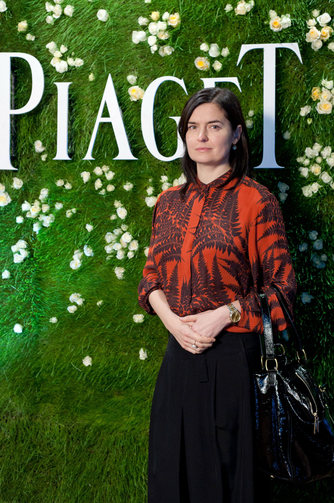 Piaget Limelight Garden Party (фото 13)