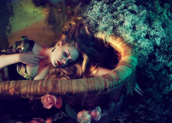 adele 0312 10 outtake 200723657001 jpg 1329141378 Adele   total diva para Vogue US