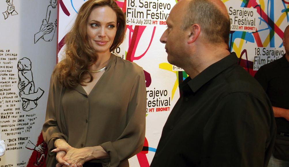 Джоли все фильмы с анджелиной джоли