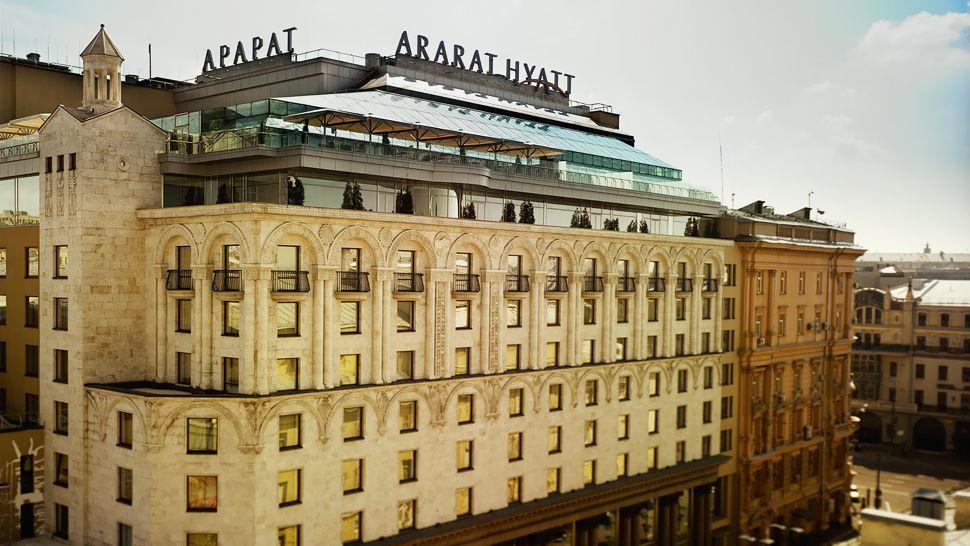 Райзебюро ВЕЛЬТ - Туризм и деловые поездки в Россию ...