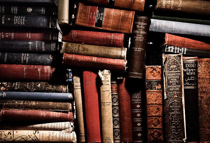 Книга лучший подарок. Почему?