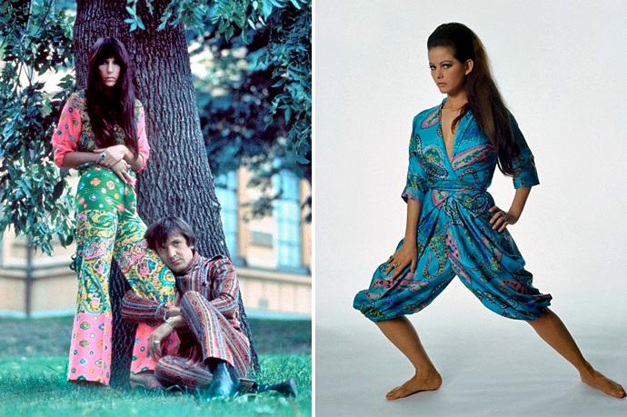 Удивительное и увлекательное, познавательное и любопытное, грустное и веселое - рядом с нами... - Страница 4 Cher-style-evolution-with-sonny-circa-1960-in-park-706bes110910_jpg_1338815226