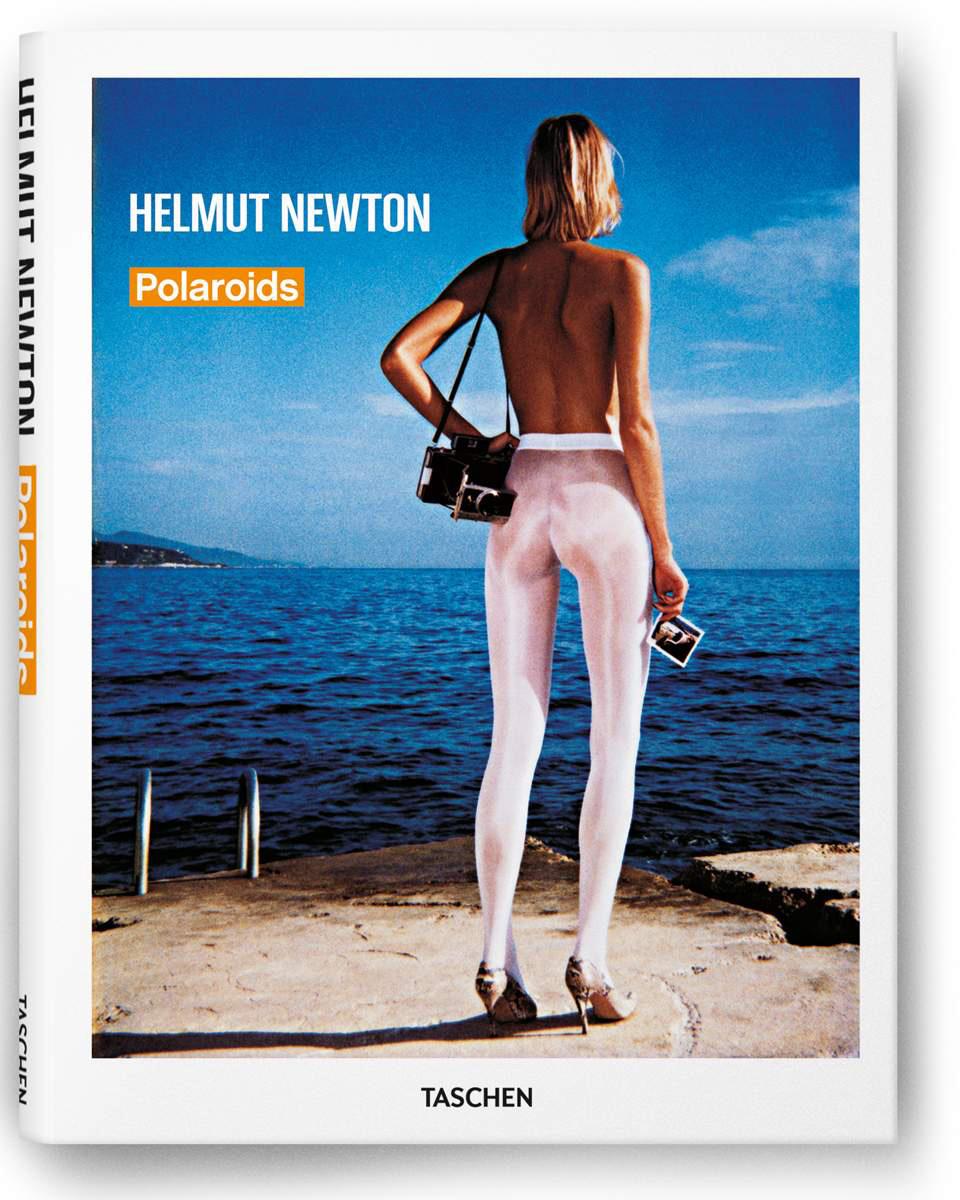 10 книг о моде, которые нужно прочесть (фото 9)