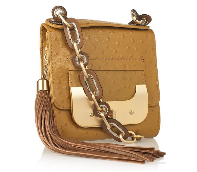 сумки в москве недорого картинки