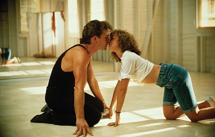 Топ-10 песен из культовых фильмов про танцы (фото 4)