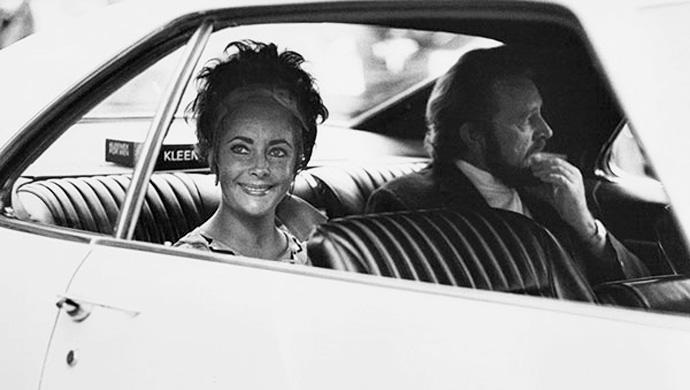 Культовые пары: Элизабет Тейлор и Ричард Бартон (фото 21)