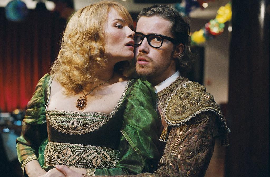 Смотреть французское кино онлайн