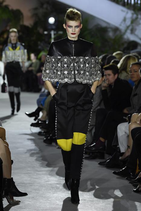 afad7b89c01c Google Новости - Louis Vuitton - Последние