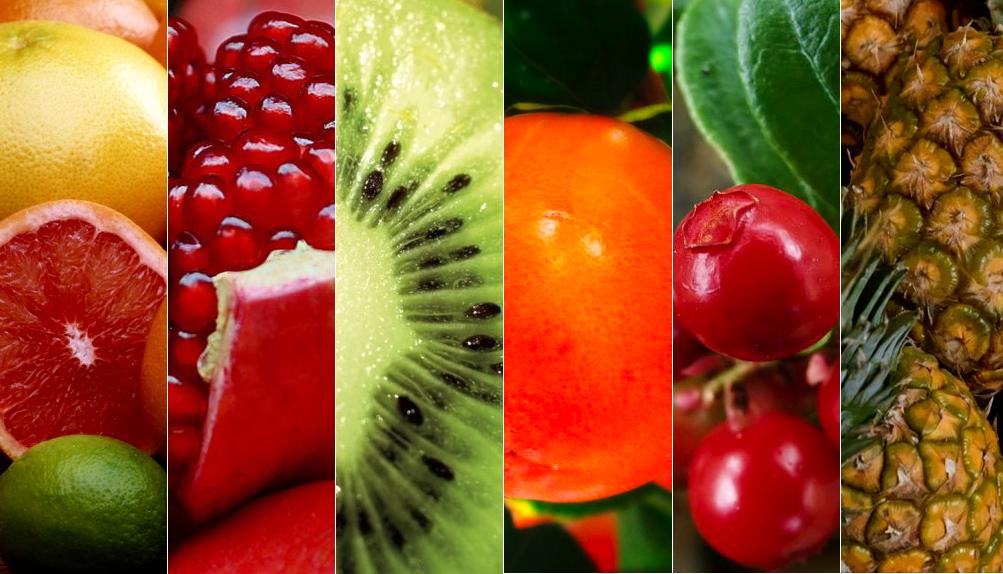 Италия несет крупные убытки из-за запрета импорта фруктов в РФ