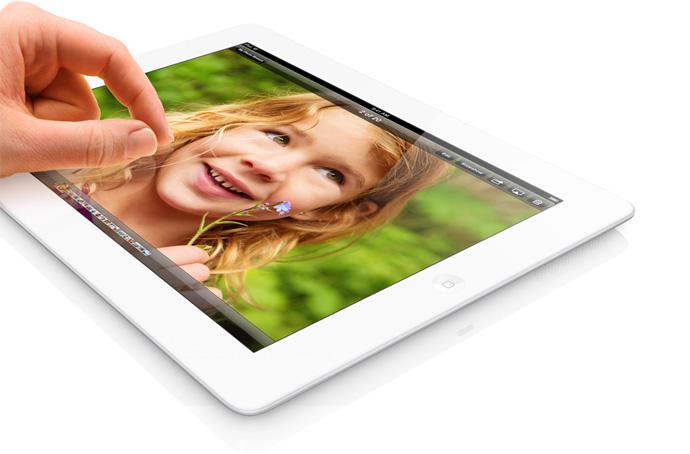 Продажа iPad mini и iPhone 5 стартует в пятницу (фото 3)