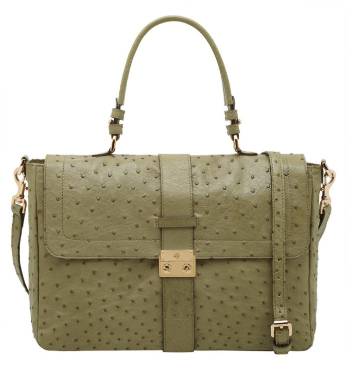 Сшить сумку из старой сумки своими руками