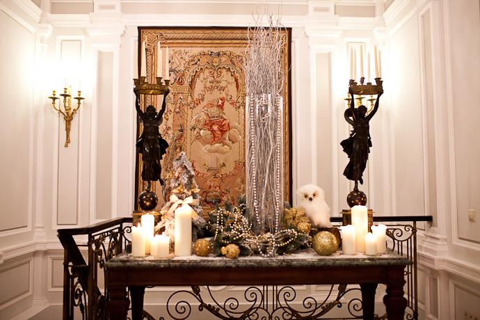 дом валентина юдашкина фото жизни андрея всегда
