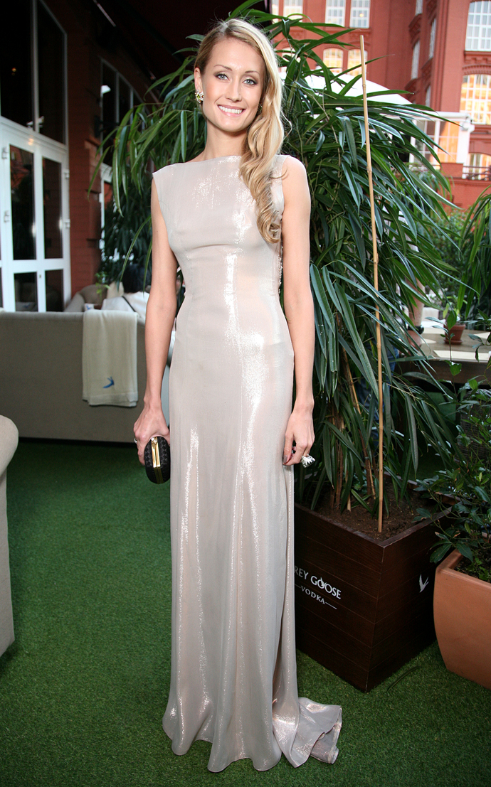 InStyle Gala Dinner (фото 3)