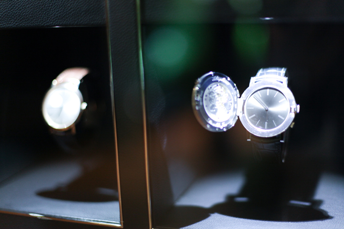 Piaget Limelight Garden Party (фото 7)