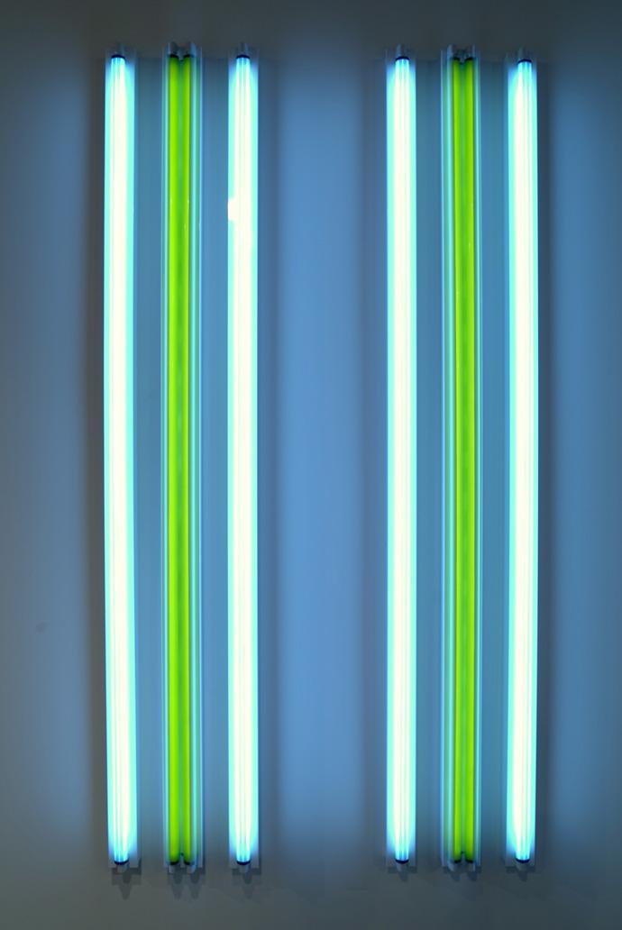 Герман Ларкин о ярмарке Art Basel Miami (фото 11)