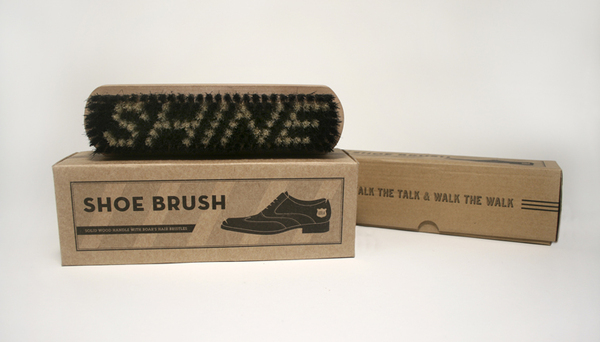 Креативная упаковка продукции Izola (фото 6)