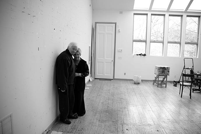 Выставка Кабаковых и Лисицкого в Нидерландах (фото 2)