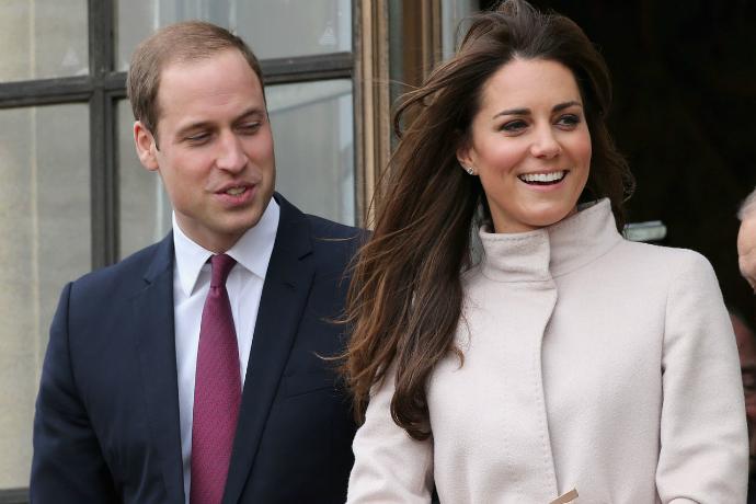 3 новости из жизни королевской семьи Британии (фото 3)