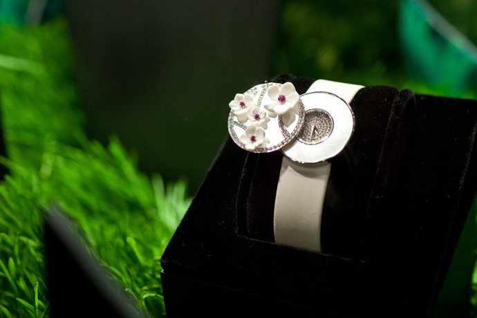 Piaget Limelight Garden Party (фото 2)