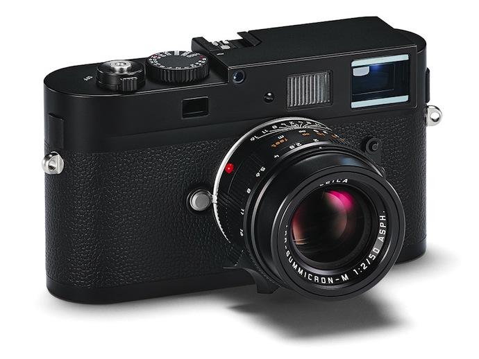Как сделать камеру черно белой 516