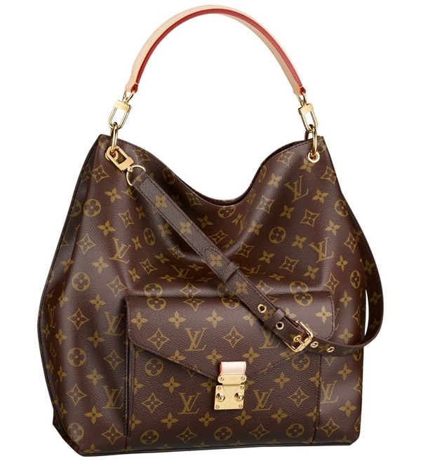 42ad72002660 Новые модели сумок Louis Vuitton | Buro 24/7