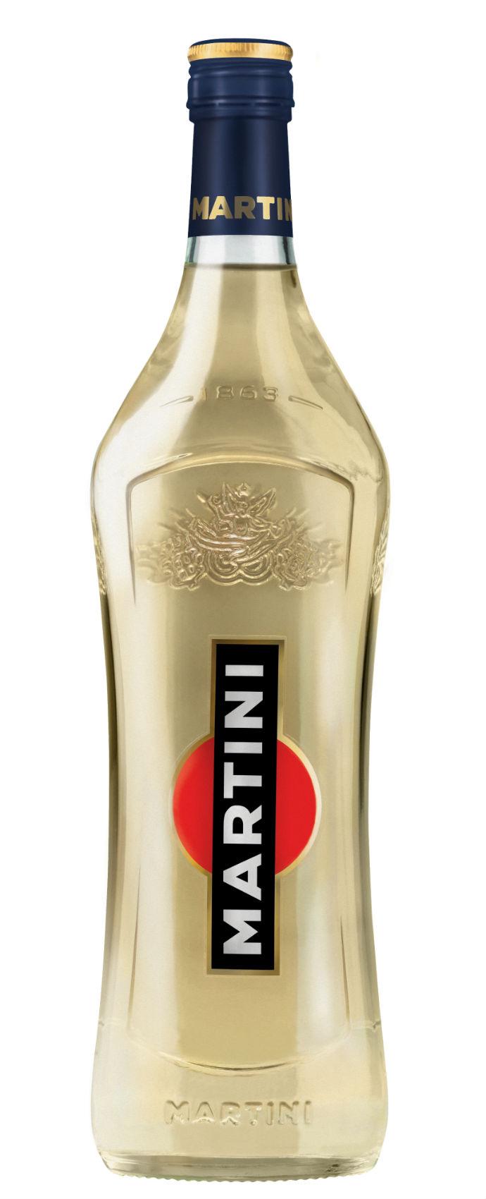 бутылки мартини фото