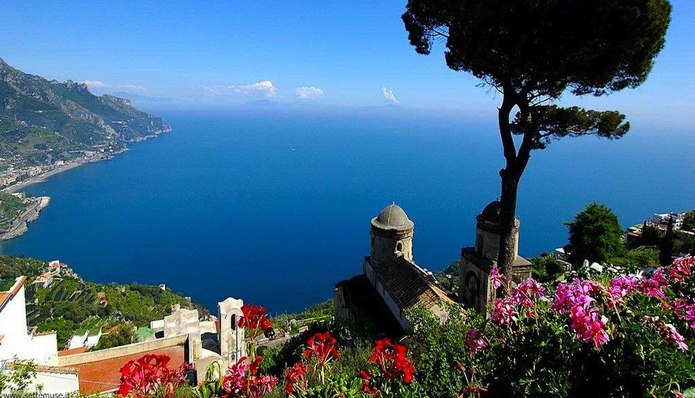 Недвижимость в скалее италия купить
