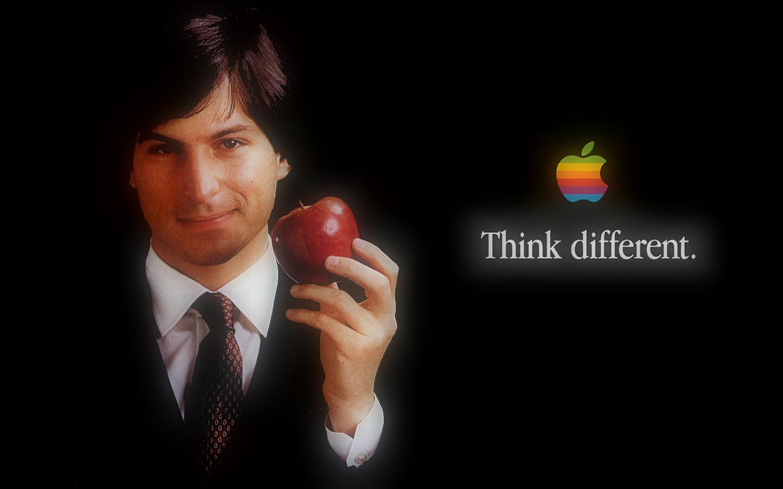 All About How Steve Jobs Saved Apple Entrepreneur Kidskunst Info
