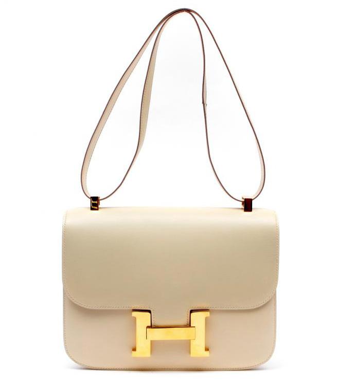 Hermes сумки официальный сайт каталог длинный теплый пуховик с цветочным принтом moncler 706