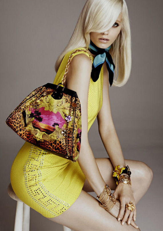 Versace for H&M (фото 13)