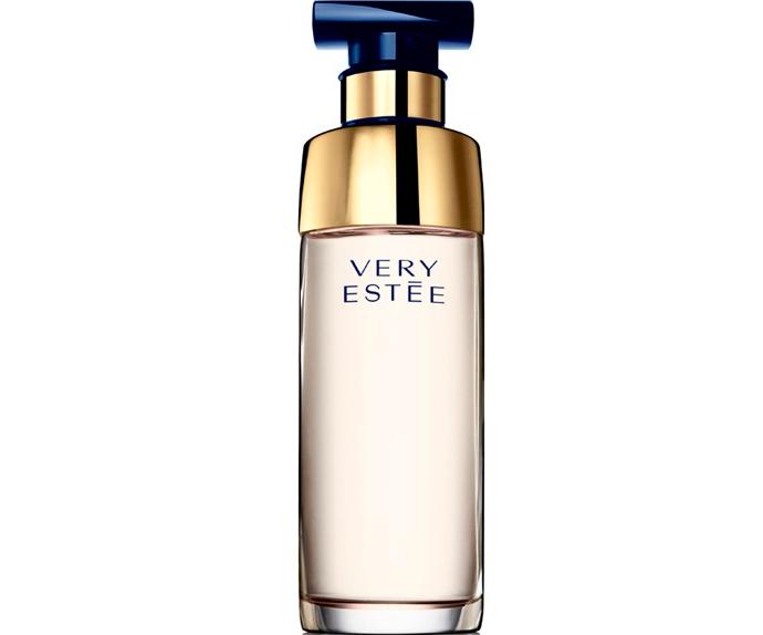 Новый аромат Estée Lauder (фото 1)