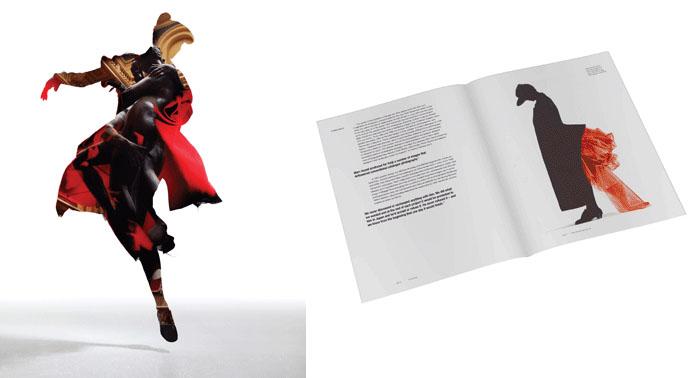 10 книг о моде, которые нужно прочесть (фото 7)