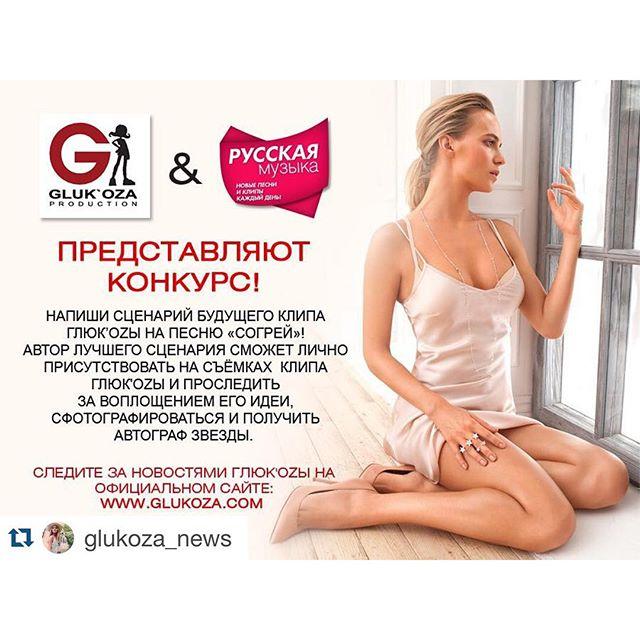 Недорогие туры выходного дня из санкт-петербурга