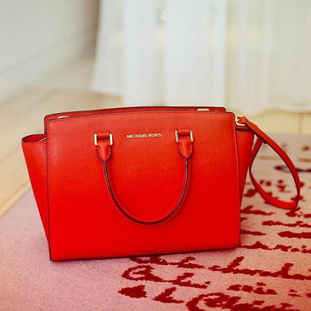 Купить Christian Dior Сумки Christian Dior Диор