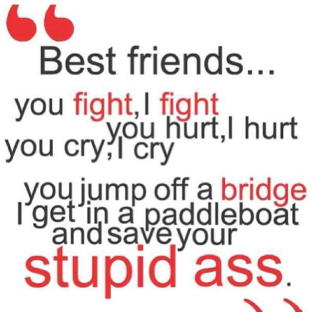 Best Friends Forever  kostenlos online spielen auf