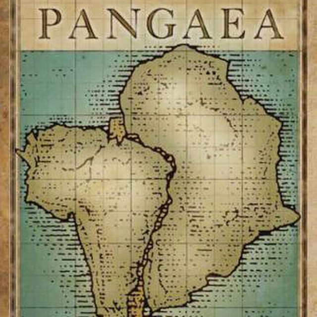 pangaea essay Geology, pangea, marsupials essays: over 180,000 geology, pangea, marsupials essays, geology, pangea, marsupials term papers, geology, pangea, marsupials research paper, book reports 184 990 essays, term and research papers available for unlimited access.