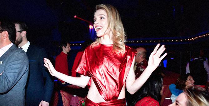 Клуб дама пик в москве модель ночного клуба