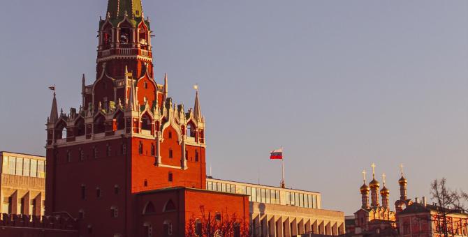 Нарушивших карантин граждан будут ждать штрафы до 40 000 рублей