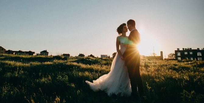 Министерство юстиции предложило до лета отменить регистрацию браков и разводов в России