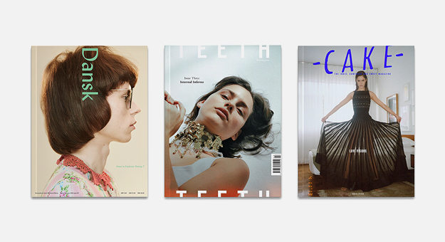 8bc5b2b68bfe 10 независимых журналов о моде и культуре   Buro 24 7