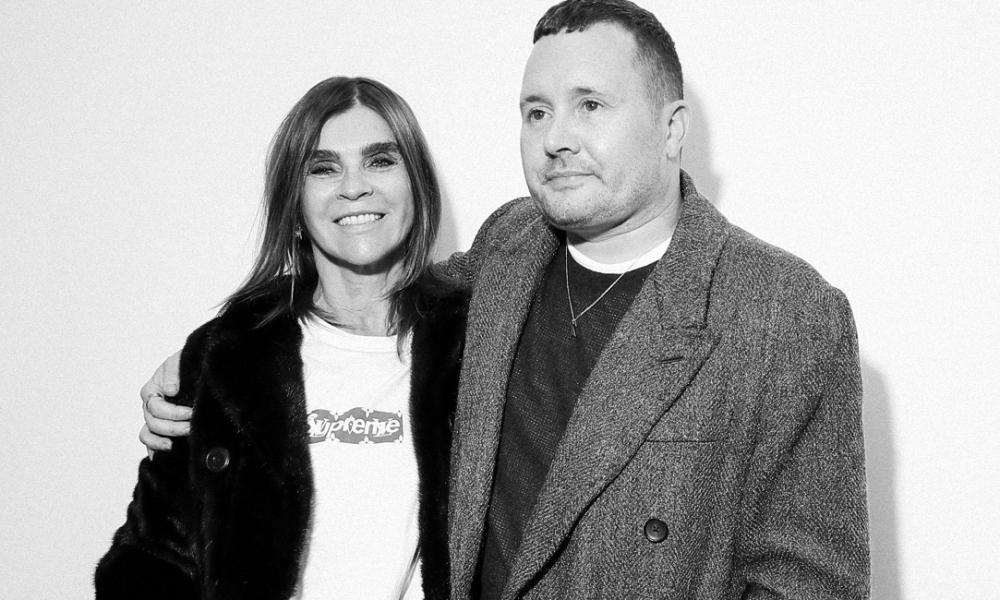 6a512209019b Что Ким Джонс успел сделать для Louis Vuitton. Как британец переосмыслил  мужскую линию французского дома. Текст  Buro 24 7