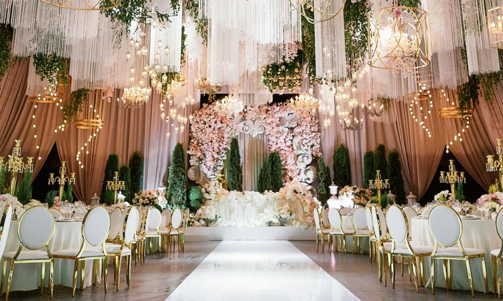 дизайн для свадьбы картинки проблема