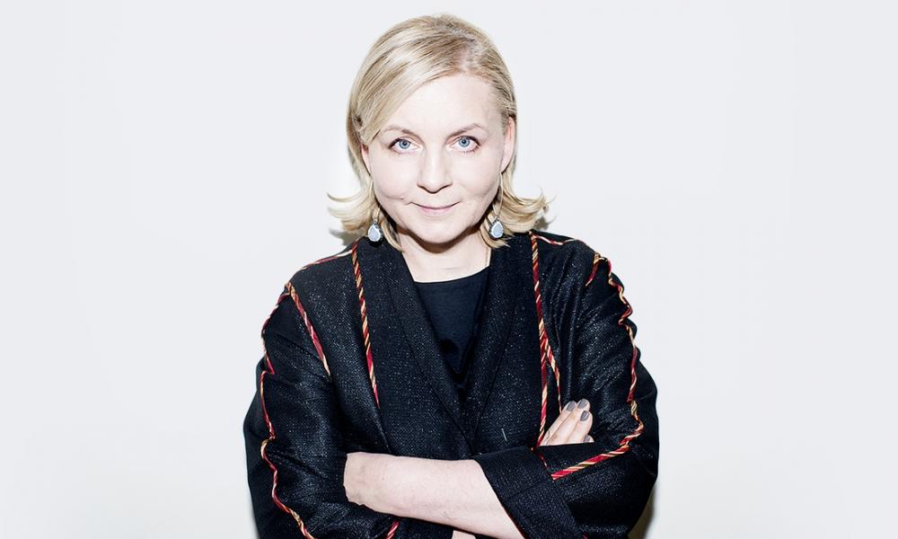 Виктория андреянова шоу рум вебкам отзывы моделей о работе