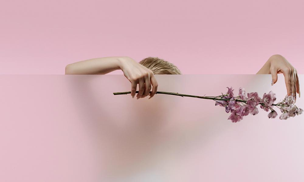 Интимная гигиена для женщин в вопросах и ответах