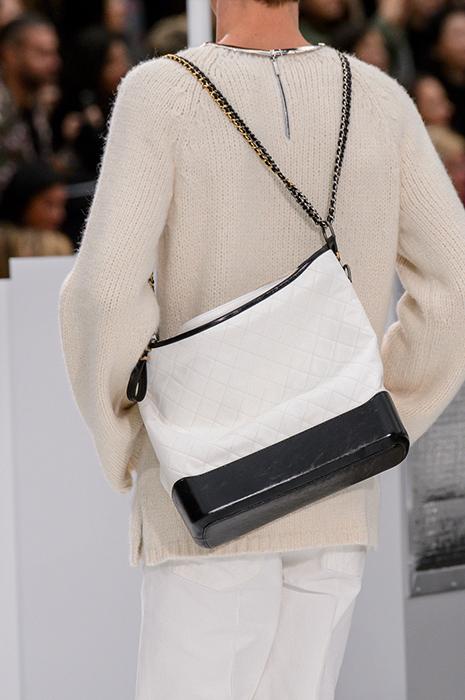 Брендовые женские сумки - sumkiniru