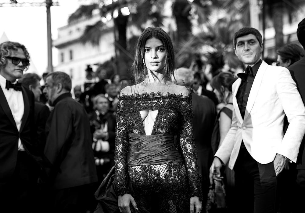 «Нелюбовь» Звягинцева стала фаворитом Каннского кинофестиваля