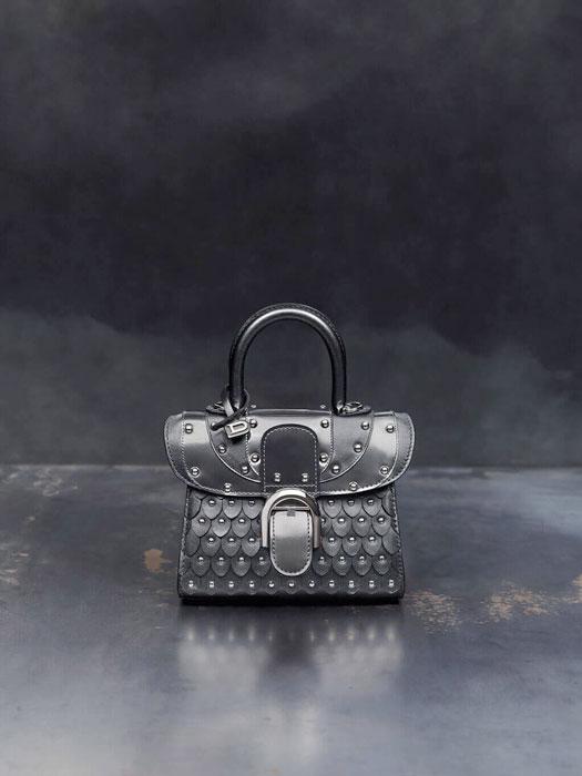 Новая коллекция сумок для фанаток фильма «Игра престолов».