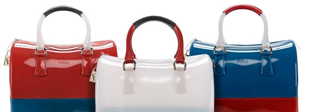 Магазины сумок furla