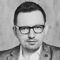 Алексей Савостин