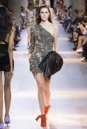 Roberto Cavalli - мужская и женская одежда, обувь, сумки